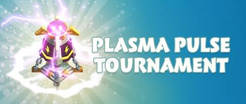 PlasmaPulse-KB_zpscfa29af2.jpg