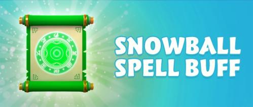 SnowballSpellBuff.jpg