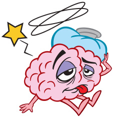 stock-illustration-17458572-cartoon-brain-sick.jpg