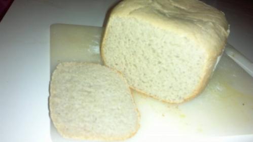 pain sans gluten.jpg