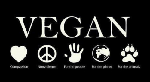 vegan-compassion-nonviolence-for-the-people-for-the-planet-for-the-animals.jpg
