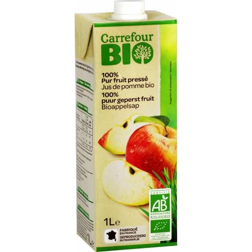 jus-de-pomme-bio-carrefour-bio-100--pur-fruit-presse_4443825_3560070820597.jpg