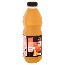 jus-de-fruits-carrefour-selection-nectar-de-peche-douce-et-parfu_4346023_3560070583409.jpg