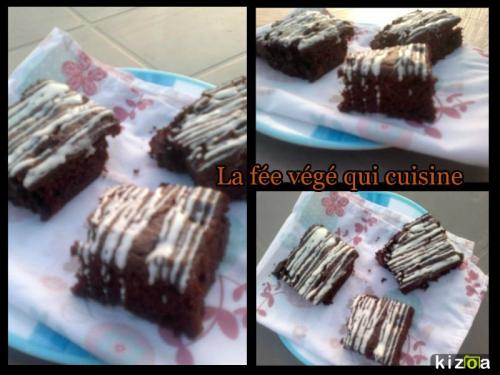 brownie choco capuccino.jpg