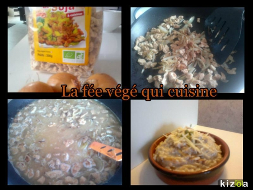 risotto poulet.jpg