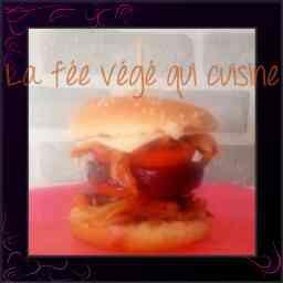 burger ig bas.jpg