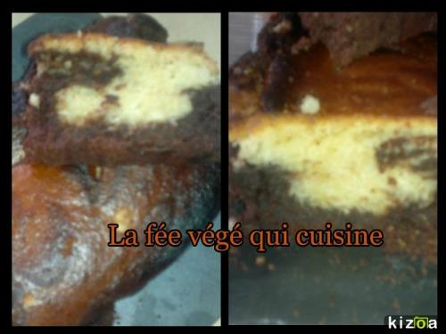 cake au yaourt.jpg