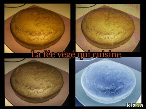cake yaourt.jpg