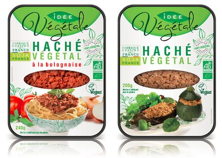 930-hache-vegetal-idee-vegetale.PNG