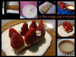fraisier express.jpg