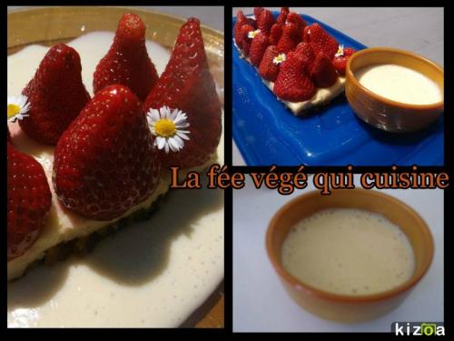 fraisier express1.jpg