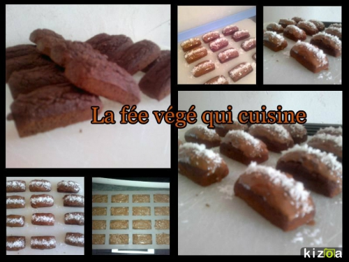 cake caroube coco.jpg