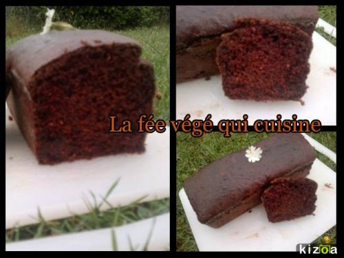 cake choco-sesame.jpg