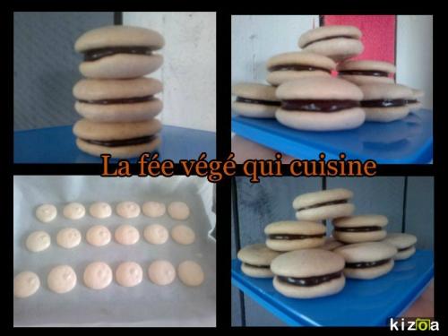 macarons reussit.jpg