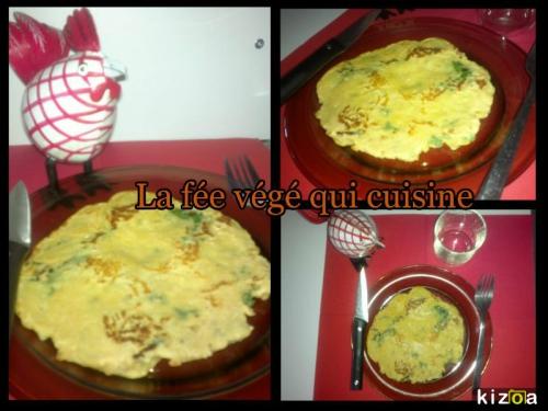 omelette persyl.jpg