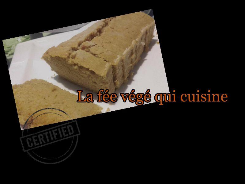 pain mais.jpg