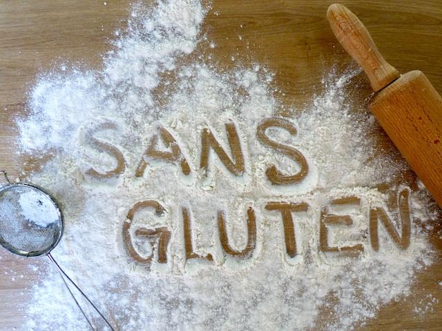 farine_sans_gluten_CSC.jpg