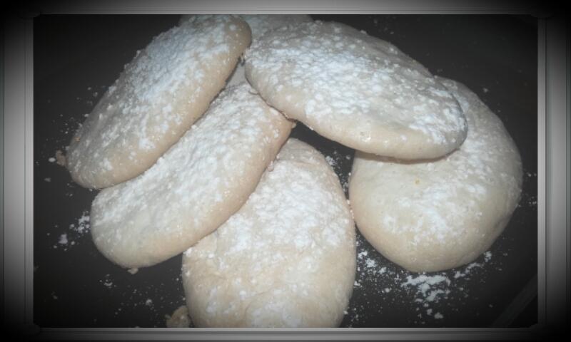 Biscuits[1].jpg