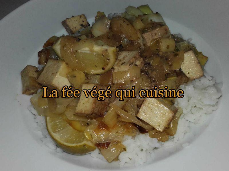 tofu citronné.jpg