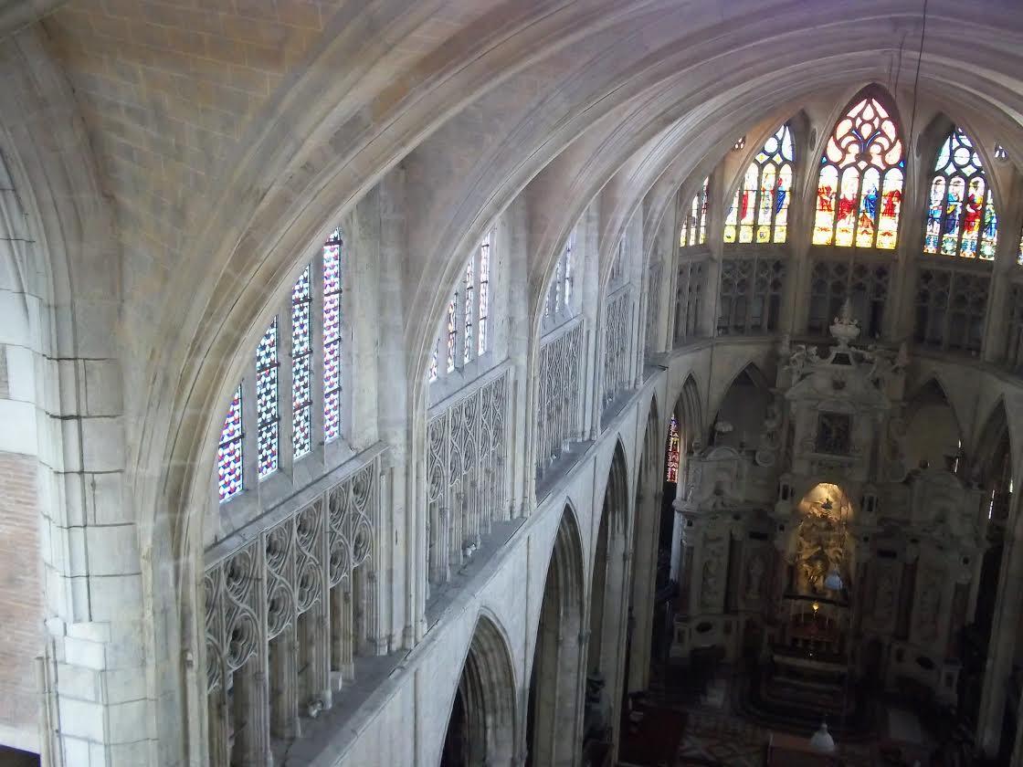 vue de l'orgue.jpg