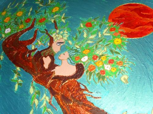 TreeCouple.JPG