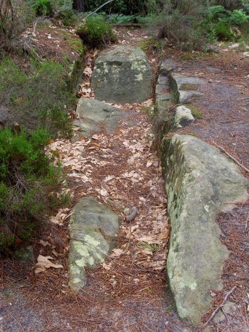 dolmen4.jpg