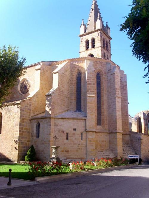 St. Andre.JPG