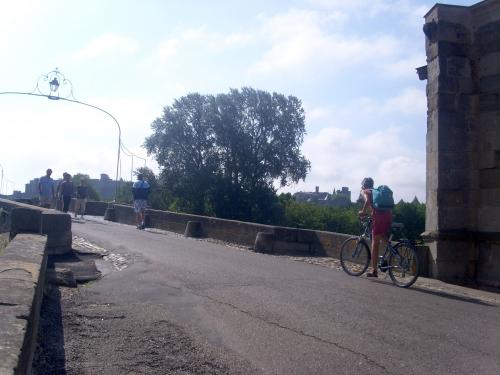 PontVieux.JPG