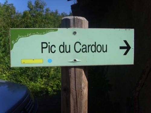 cardouroute.JPG