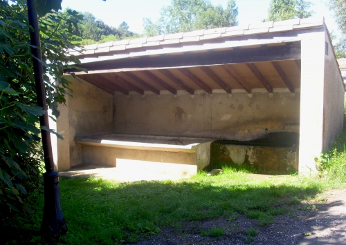 SecondLavoir.JPG