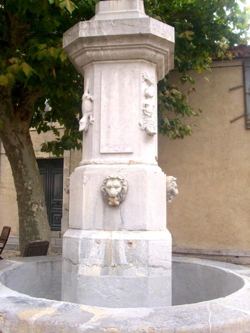 Plinth.JPG