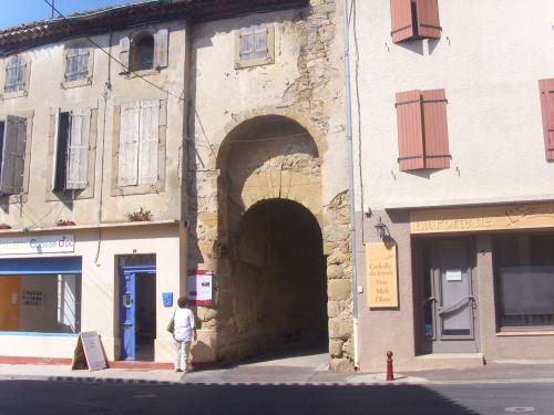 EntranceFort.JPG