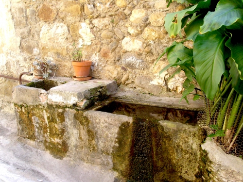 Fontaine1.JPG