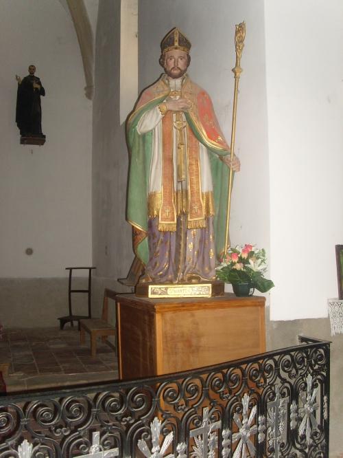 St.Martin.JPG