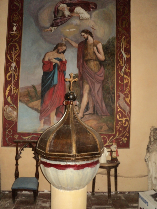 Baptistry2.JPG