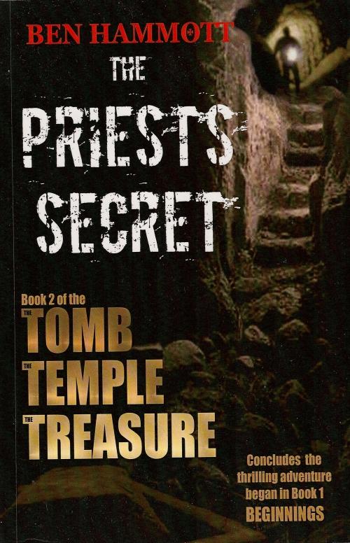 PriestsSecret.jpeg