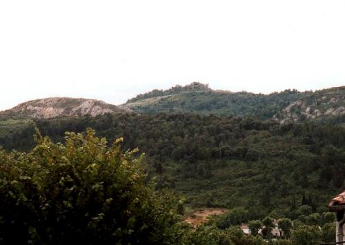 Montazelsview.jpg