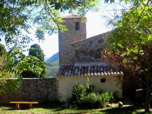 churchtowerfromgarden.jpg