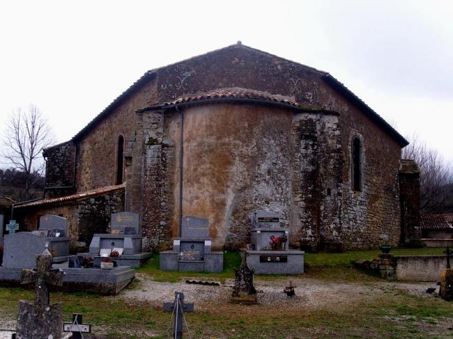 churchcub4.JPG