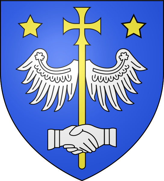 545px-Blason_ville_fr_Alet-les-Bains_(Aude).svg.png