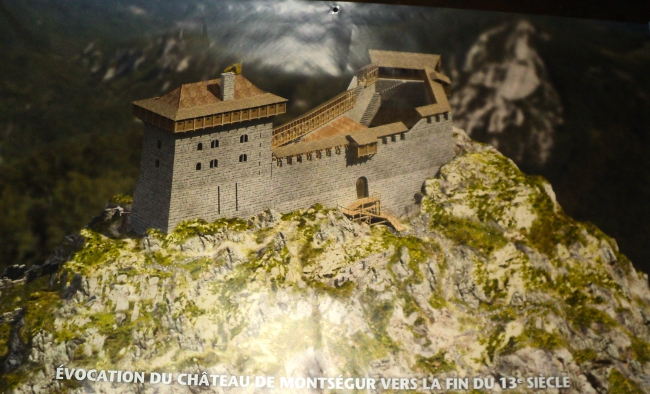 CastleFromNorth.JPG
