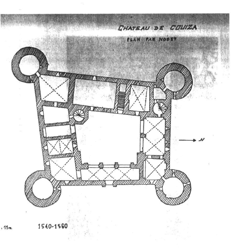 Plan1514.jpg