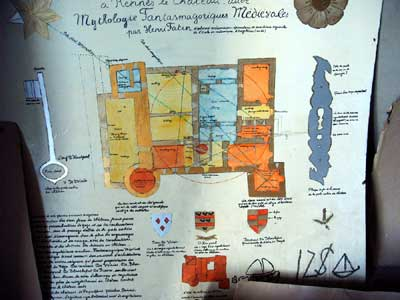 chateau_plan-small.jpg