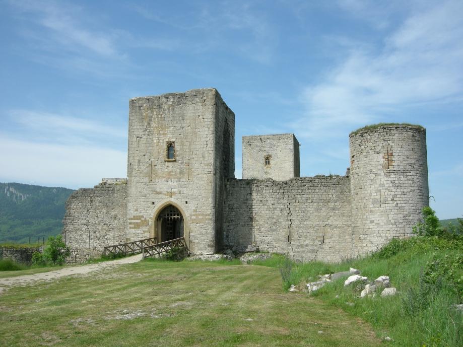 Chateau Puivert.JPG