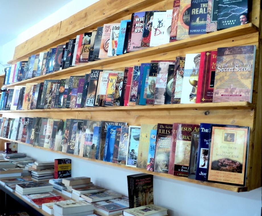 English books!.JPG