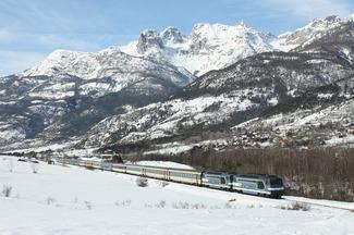 sncf1868m trains neige.jpg