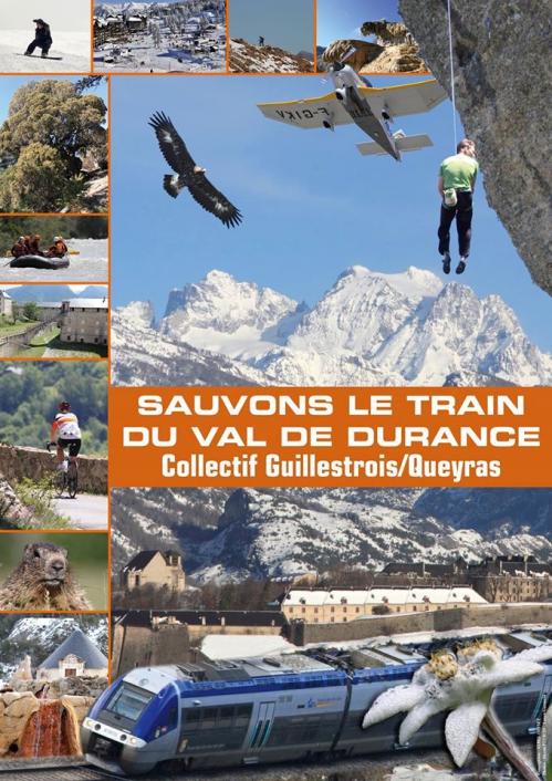 Affiche train Guill.jpg