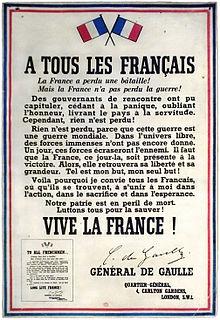 220px-De_Gaulle_-_à_tous_les_Français.jpg