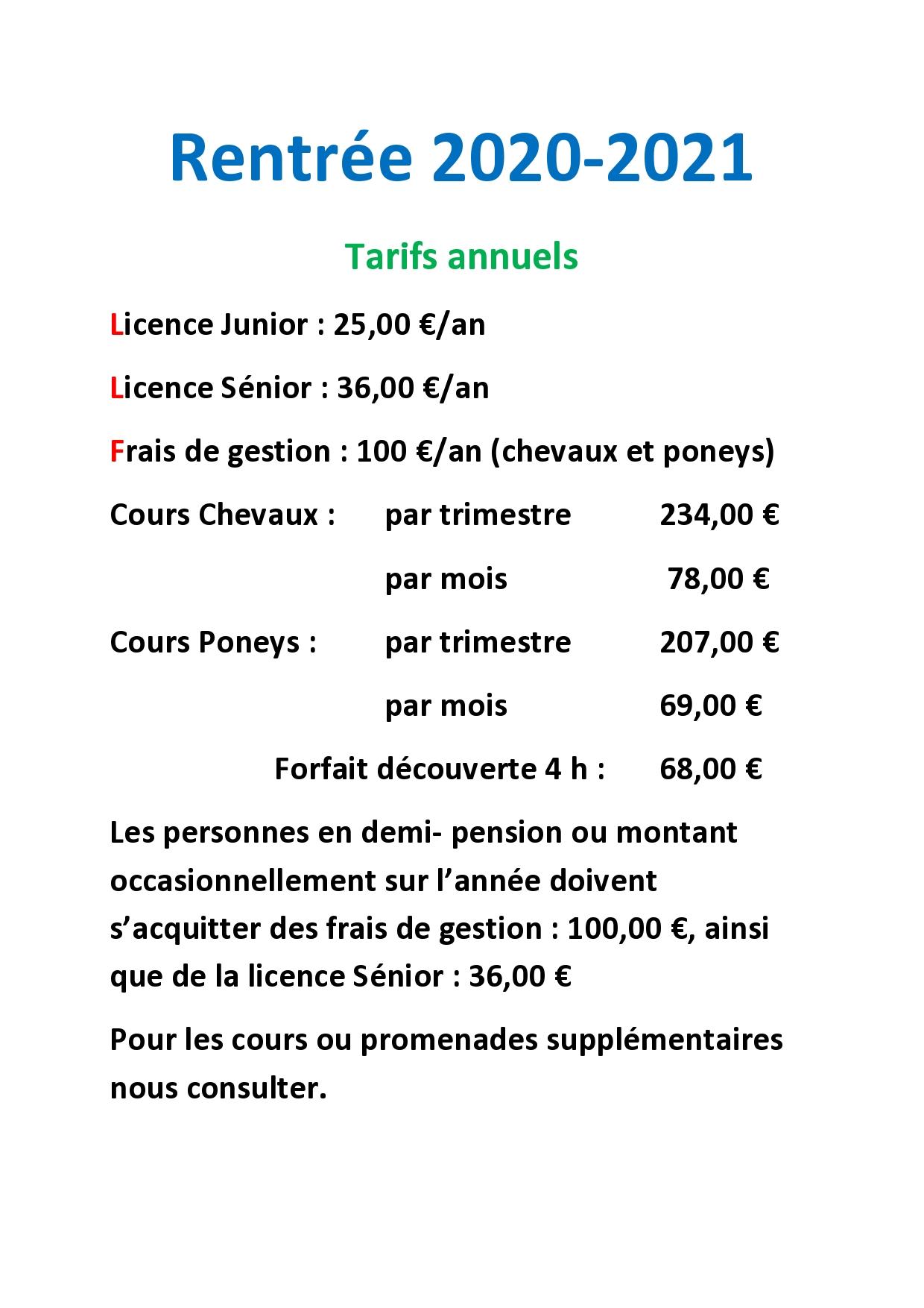 tarifs 2020_2021.jpg