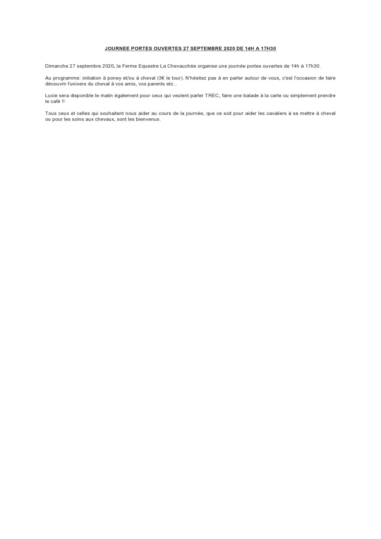 JOURNEE PORTES OUVERTES 27 SEPTEMBRE 2020 DE 14H A 17H30.jpg